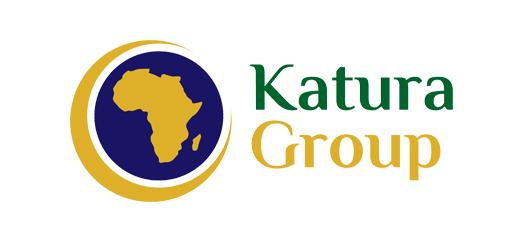 Katura Group