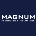 Magnum Technology Solutions